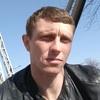 Сергей, 35, Біла Церква