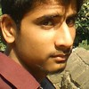 Aniket bhatt, 24, г.Индаур