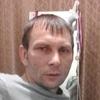 Максим Калиничев, 35, г.Новосибирск