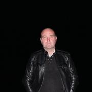 Леонид Руселевич 44 года (Водолей) Лида