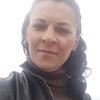 Tatyana, 38, Orekhovo-Zuevo