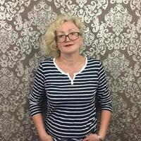 Галина, 53 года, Рак, Санкт-Петербург