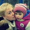 Татьяна Остапенко (Ка, 55, г.Варшава