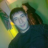 Алексей, 35, г.Усть-Большерецк
