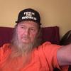 Walter. Byrnes, 31, г.Маунтин Топ