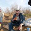Pyotr, 32, Yelizovo