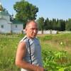 Василий, 33, г.Объячево