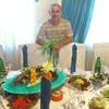Дмитрий, 41, г.Новотроицк