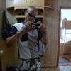 АНДРЕЙ, 36, г.Кустанай