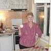 Лилия, 57, г.Ташкент