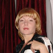 Елена 37 Волгодонск