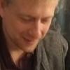 Илья, 28, г.Хабаровск