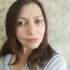 Светлана, 31, г.Абу-Даби