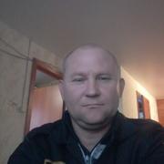 Олег 43 Екатеринбург