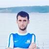 Хаким, 30, г.Пермь