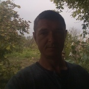 Сергей 41 Белогорск