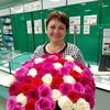 Татьяна, 54, г.Магнитогорск