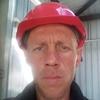 Kolya, 43, Abaza
