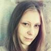 Anastasiya, 25, Mukhor-Shibir