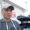 Денис, 34, г.Тверь