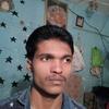 shubham, 25, Indore