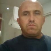 Сергей Плотников 46 лет (Козерог) хочет познакомиться в Камышине