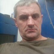 Иван 43 Красноярск