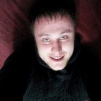 kalbasa_89, 32 года, Козерог, Быково