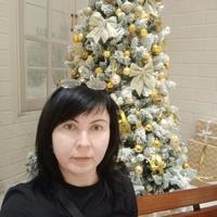 ЕЛЕНА, 47 лет, Телец, Зеленоград