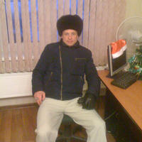 Константин, 44 года, Овен, Томск