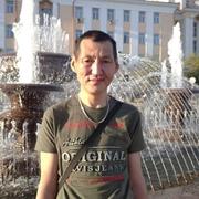 Вова 43 Улан-Удэ