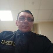 Вячеслав 42 Хабаровск