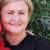 Оксана, 41, г.Вышгород