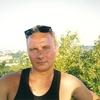 Андрей, 46, г.Дубна
