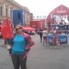 Елена, 50, г.Симферополь