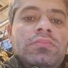 FARID, 35, Dagestanskiye Ogni