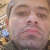 FARID, 34, г.Дагестанские Огни