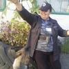 Наталья, 62, г.Балаклея
