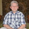 Александр, 46, г.Дедовичи