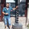 Алекс, 36, г.Гурзуф