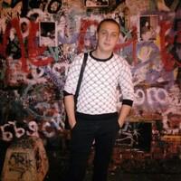 Виталик, 30 лет, Рак, Москва