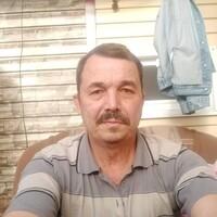 виктор, 62 года, Лев, Камышлов