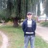 Семен, 25, г.Белгород-Днестровский