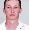 владимир, 46, г.Баштанка