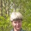 Irisha, 59, Achinsk