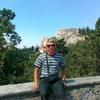 sergey, 49, Dniprorudne