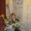 лилия, 51, г.Оханск