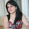 Susanna, 43, Johannesburg