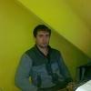 Shahin, 36, Орджоникидзеабад