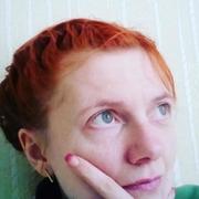 Алина 33 года (Козерог) Первомайский
